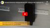 Новый видеоролик IEK GROUP: как подобрать и установить климатическое оборудование IEK®