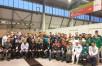 IEK GROUP на WorldSkills Hi-Tech-2019: рекорды компетенции «Электромонтаж» и победа наших юниоров!