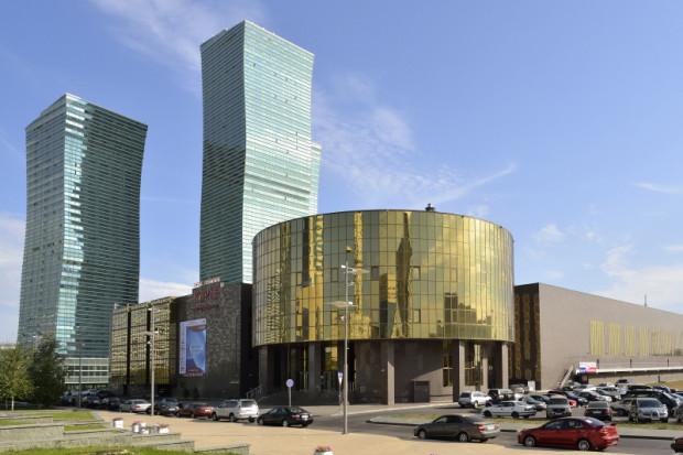 IEK GROUP и Ассоциация «Русский Свет» приглашают в Казахстан на выставку «Город света»