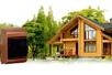 Корпуса КМПн IEK® для загородного строительства – теперь и в цвете «Дуб»