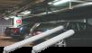Новые модели светодиодных светильников ДСП IEK® – мощность 48 Вт и традиционно высокие характеристики