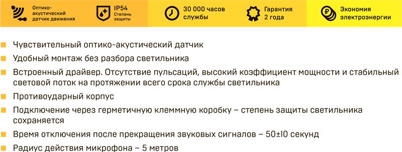 Листовка-ДПО-1001-1002_v4.png