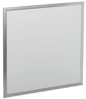 Светильники Светодиодные ультратонкие панели с выносным драйвером Серия ECO IEK