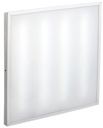 Светодиодные светильники ДВО IP54 IEK