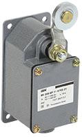 ВК-200-БР-11-67У2-21, IP67, IEK