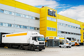 На низком старте: ГК IEK готова увеличить производство металлокорпусов вдвое