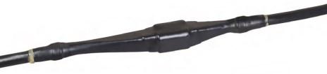 Соединительные термоусаживаемые муфты для кабеля с ПВХ-СПЭ изоляцией с броней или экраном до 1 кВ.jpg